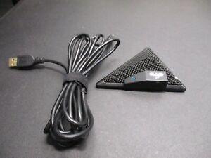 CAD U7 USB DESCARGAR DRIVER