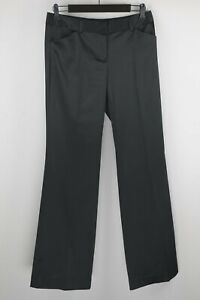 Women-039-s-Express-Design-Studio-3-Stretch-Size-4-Sateen-Sheen-Dress-Pants-31X33