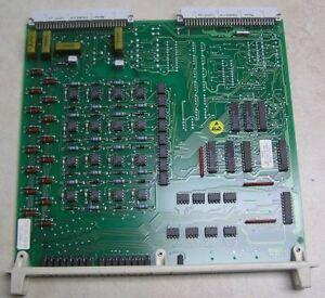 ABB Robotics Digital I//O  Module DSQC-223  DSQC223