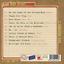 Danny-Stewart-CD-Vintage-Welt-Hawaiian-Music-Pagan-Love-Song-Hula-Blues Indexbild 3