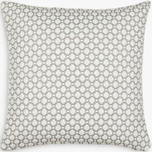 John-Lewis-Croft-Collection-Weave-Cushion-50cm-x-50cm-Blue-Grey-A