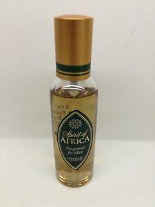 I-Coloniali-Spirit-Of-Afrika-Fragrance-For-Mann-50-Spray-J-amp-E-Atkinsons