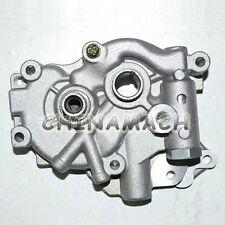 Mitsubishi MD322521 Oil Pump Gasket