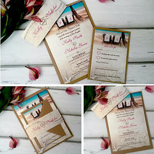 Personalised-Wedding-Stationery-Table-Plan-Poems-Menus-Place-Cards-amp-More