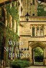 What She Left Behind by Ellen Marie Wiseman (Paperback, 2013)