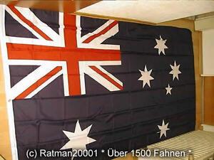 Fahnen-Flagge-Australien-1-150-x-250-cm