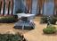 28mm-Rocket-Turret-Culverin-Models thumbnail 1