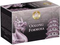 Goldmännchen Tee Oolong Formosa Drachentee (100g/€8,89)
