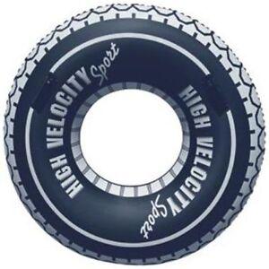 Bestway 36102 XXL Schwimmring Schwimmreifen Autoreifen Griffe günstig kaufen Kinderbadespaß-Spielzeuge Wasserspielzeug