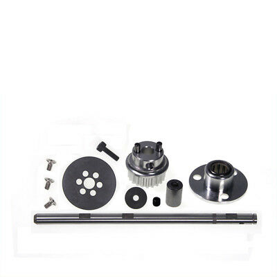 Initiative Hauptwellenhalterung Kyosho Vzw-109 #705626 Fine Quality Rc Model Vehicle Parts & Accs Chassis, Drivetrain & Wheels