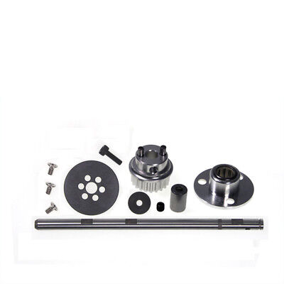 Initiative Hauptwellenhalterung Kyosho Vzw-109 #705626 Fine Quality Rc Model Vehicle Parts & Accs Other Chassis & Drivetrain
