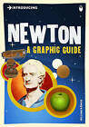 Introducing Newton: A Graphic Guide by William Rankin (Paperback, 2010)
