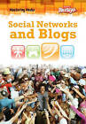 Social Networks and Blogs by Lori Hile (Hardback, 2010)