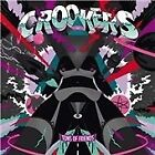Crookers - Tons of Friends (2010)