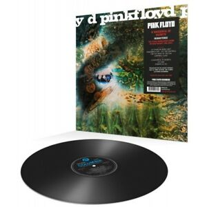 LP-PINK-FLOYD-A-SAUCERFUL-OF-SECRETS-825646493180