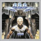 Solid [Anniversary Edition] by U.D.O. (CD, Dec-2012, AFM Records)