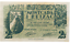 Spain-GUERRA-CIVIL-Billete-25-centimos-1937-Moncada-i-Rexac-SC-UNC-Escaso miniatura 1