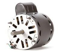 1/12 Hp Direct Drive Blower Motor 850 Rpm, 1-spd 115v Dayton 4hz64