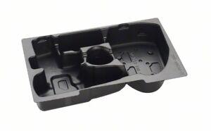 Bosch Einlage für Boxen passend für GDR//GSR 10,8 //12V