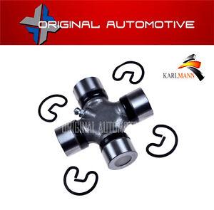 Se-adapta-a-LDV-200-400-Arbol-De-Transmision-UJ-Junta-Para-Gasolina-Y-Diesel-Envio-rapido