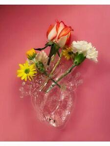 Love-in-Bloom-Glass-Seletti