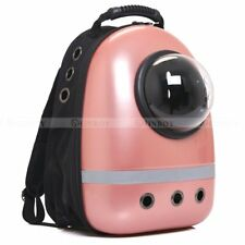 0846c1a2fc3 item 5 Pet Cat Dog Breathable Carrier Front Travel Shoulder Bag Small Puppy  Backpack -Pet Cat Dog Breathable Carrier Front Travel Shoulder Bag Small  Puppy ...