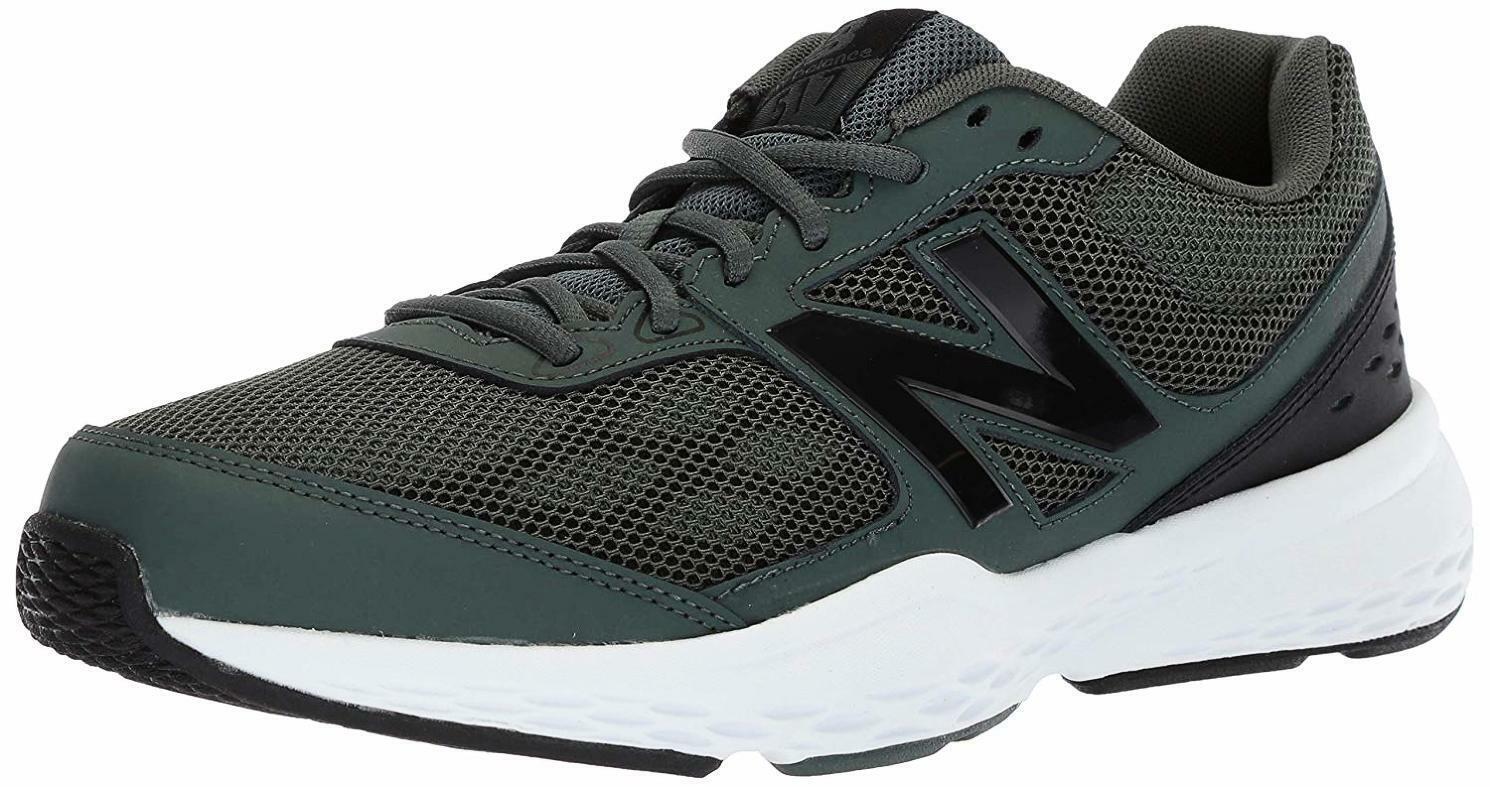 New Balance Men's MX517v1 Training shoes - Choose SZ color