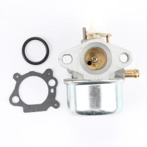 Fuel Pump for V6 4.0L Ford COURIER PH 04//16-06//16 FPE-249