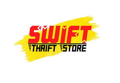 swiftthriftstore