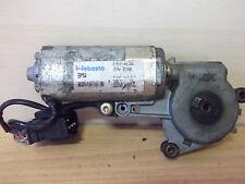 BMW E34 Schiebedachmotor Motor Schiebedach 83518760 Webasto