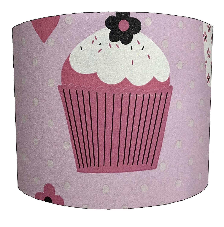 Paralumi Ideale Da Abbinare Cupcake Carta Carta Carta da parati, Cupcake Piumini D'oca & Cupcake Quilts. 5f23fe