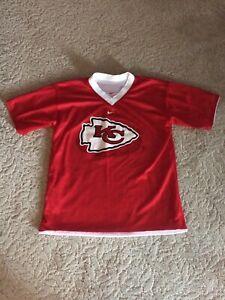 Nike-Kansas-City-Chiefs-Reversible-NFL-Flag-Football-Vintage-Jersey