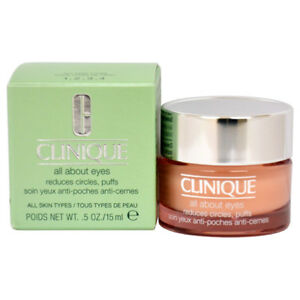 Clinique-All-About-Eyes-Eye-Care-14-75-ml-Skincare