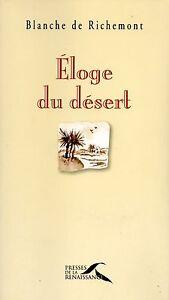 ELOGE-DU-DESERT-BLANCHE-DE-RICHEMONT