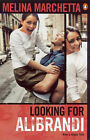 Looking for Alibrandi by Melina Marchetta (Paperback, 2000)