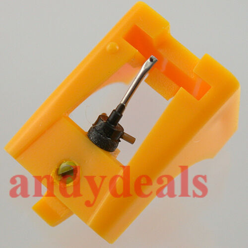 EVG  TURNTABLE NEEDLE for SONY TURNTABLE SONY VL5 VL-5 209
