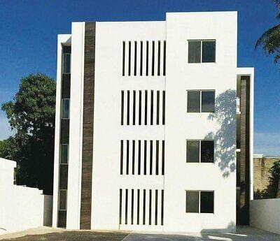 3er. Piso Agradable y acogedor departamento de 3 recámaras, col. Laguna de la Puerta, Tampico