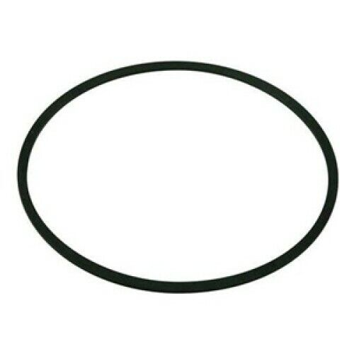 NSN 5330-00-663-4773... MEP002A-MEP003A Fuel Filter Canister Gasket Pack of 6