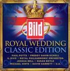 BILD Royal Wedding Classic Edition (2011)