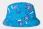 Paul Stampa £ Rrp Sky bnwt Blue Hat 65 Swim Bucket Frog Leopard Smith 8qP6r8