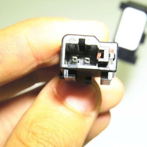 9w2 Steuergerät Interface Stereo Bluetooth Modul Kabel Mikrofon Für VW RCD510