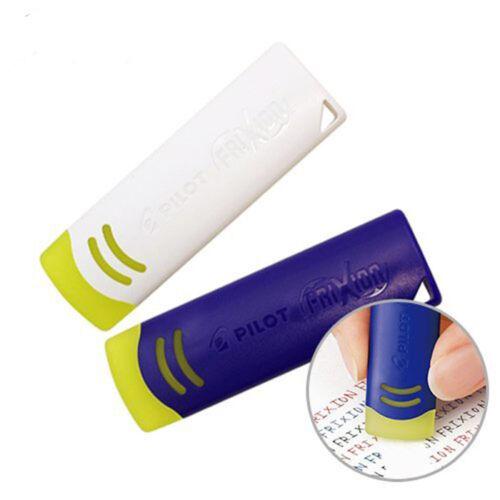 ELF02-10-W  2 colors Multiple Choose PILOT FriXion Eraser  ELF02-10-L