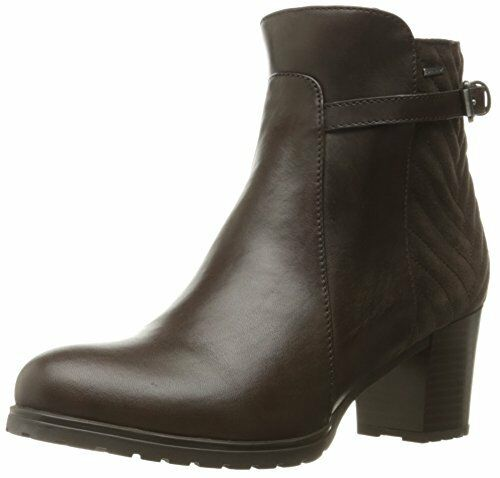 Geox Womens Wliseabx14 Ankle Bootie /- Pick SZ/Color.