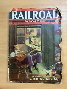 Juillet-1938-034-Railroad-Revue-034-USA-Publication-Illustree-Vintage-Revue