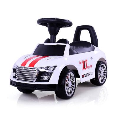 Bobby Car Sammlung Hier Milly Mally Rutschauto Rutscher Lauflernwagen Lauflerngerät Kinderauto Racer Clear-Cut-Textur Spielzeug