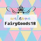 fairygoods18