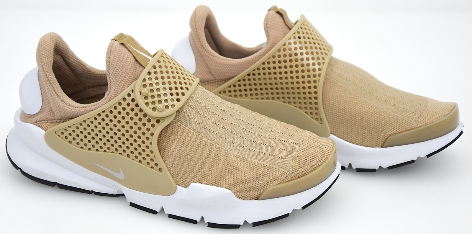 NIKE Homme SNEAKER Chaussures CASUAL FREE TIME CODE 84842018 2018 SOCK DART