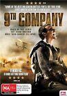9th Company (DVD, 2011)
