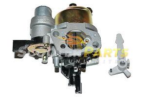 Details about Go Kart Buggy TrailMaster TBM80 GK80 GK196 MID GK-1 GK-2  168cc 196cc Carburetor