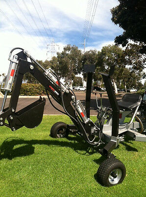 MINI BACKHOE, MINI EXCAVATOR, TRENCH DIGGER,NEW !!!!!,FREE SHIPPING